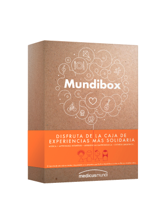 mundibox-pack-naranja2-1